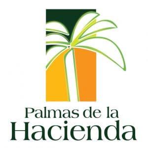 Palmas-de-la-hacienda-palmira